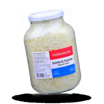 Hollandsche Selleriesalat