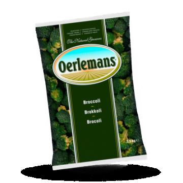 Oerlemans Broccoli