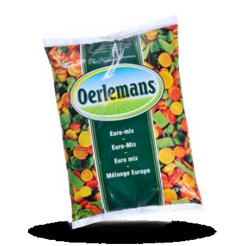 Oerlemans Euro-Mix