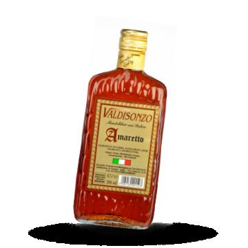 Valdisonzo Amaretto