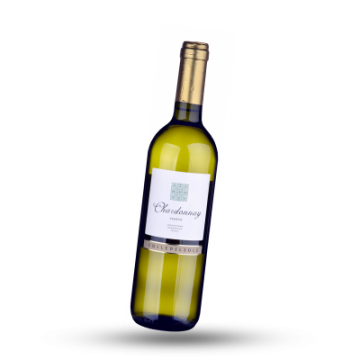 Colle del sole Chardonnay