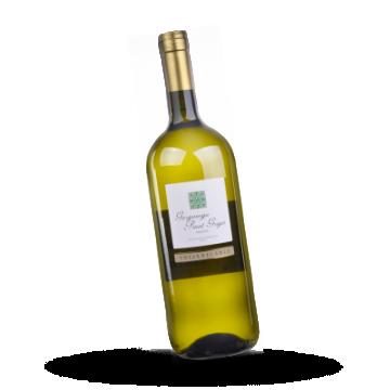 Colle del sole Pinot Grigio