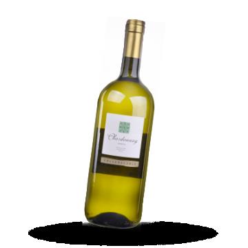 Colle del sole Chardonnay