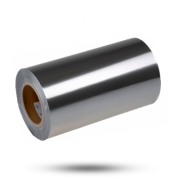 Aluminium Siegelfolie