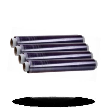 PVC Frischhaltefolie