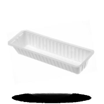 DEPA Plastik Schalen