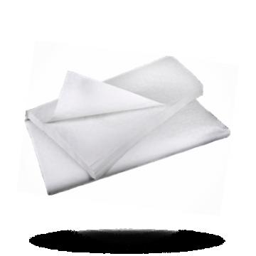 Damastpapier