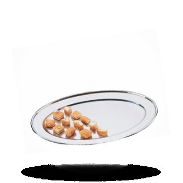 Olympia Tablett