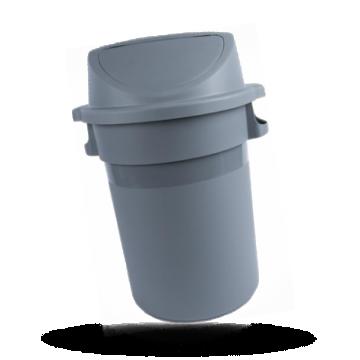 Jantex Abfallbehälter