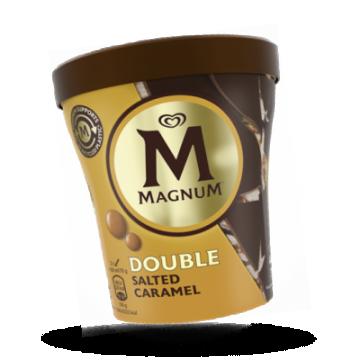 Magnum Pint Eis