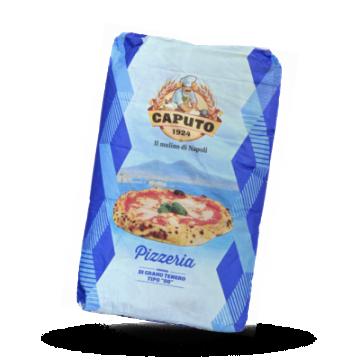 Caputo Pizzamehl Speciale