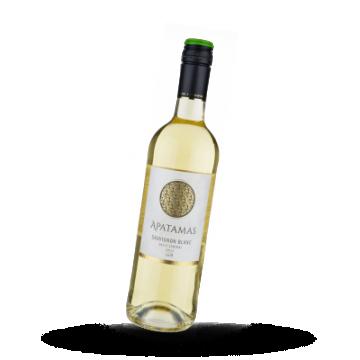 Apatamas Sauvignon Blanc