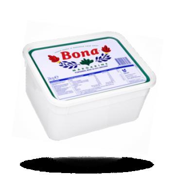 Bona Margarine