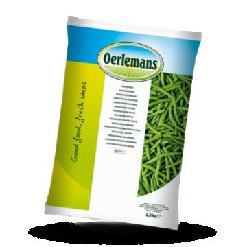 Oerlemans Haricots Verts