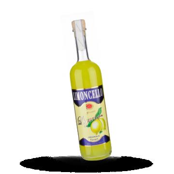 Liguria Limoncello Extra