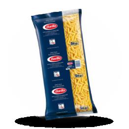 Penne Rigate Nr. 73 italienische Pasta