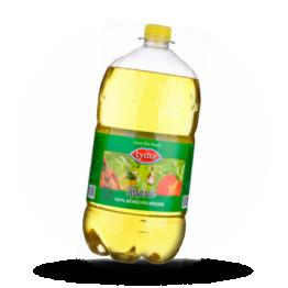 Rapsöl 100% pflanzlich