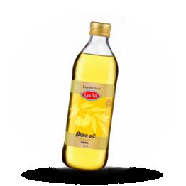 Olivenöl Sansa Superior