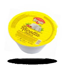 Ricotta Käse Fresca 14%