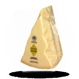 Grana Padano D.O.P. 32% Fett, 1/16