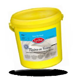 Griechischer Joghurt 10%
