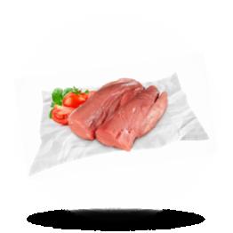 Schweinefiletspitzen Tiefgefroren