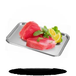 Thunfischsteak 175-225g, tiefgefroren