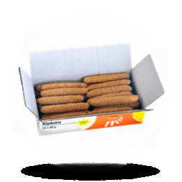 Kipkorn® Top Qualität Hähnchenrolle, tiefgefroren