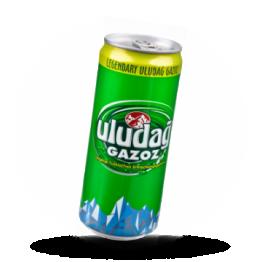 Erfrischungsgetränk Mit Fruchtgeschmack