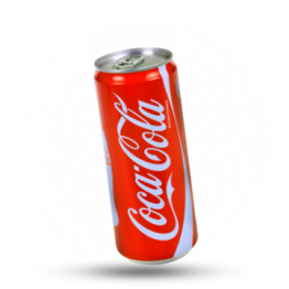 Coca Cola Regular