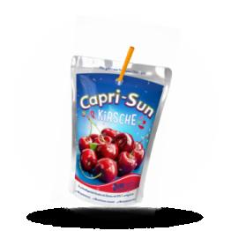 Capri-Sun Kirsche