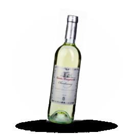 Chardonnay Vigneti delle Dolomiti I.G.T.