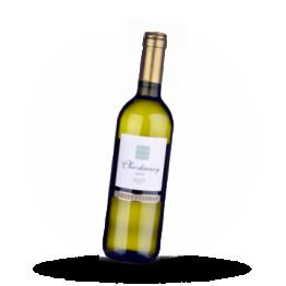Chardonnay D.O.C.