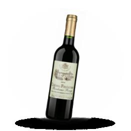 Bordeaux A.O.C.