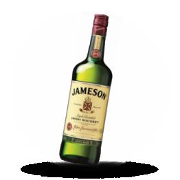 Jameson Irisch Whiskey