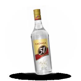 Pirassununga Rum