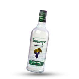 Tsipouro Griechischer Branntwein