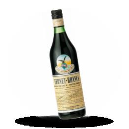 Fernet Branca Italienischer Likör