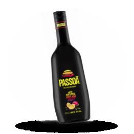 Passoa Passionsfruchtlikör