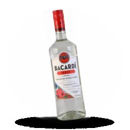 Bacardi Razz Himbeer-Rum