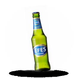 Efes Türkisches Bier
