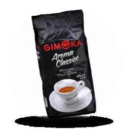 Gran Galà Kaffeebohnen 40% Arabica 60% Robusta