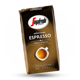 Kaffeebohnen Selezione Espresso