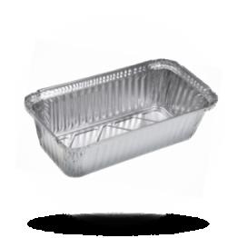 Aluminium Schalen R14 (901B / R901 L)