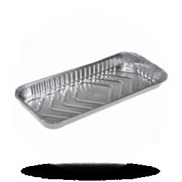 Aluminium Schalen Lang