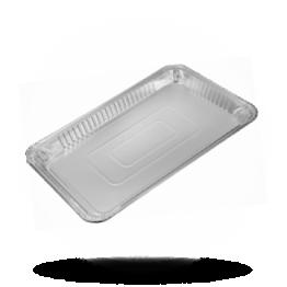 Aluminium Baklava bleche