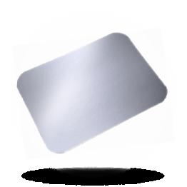 Alu-Karton-Deckel 125-L