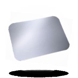 Alu-Karton-Deckel 127/128-L / R 450 L