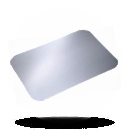 Alu-Karton-Deckel 670B