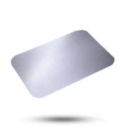 Alu-Karton-Deckel R 901 L